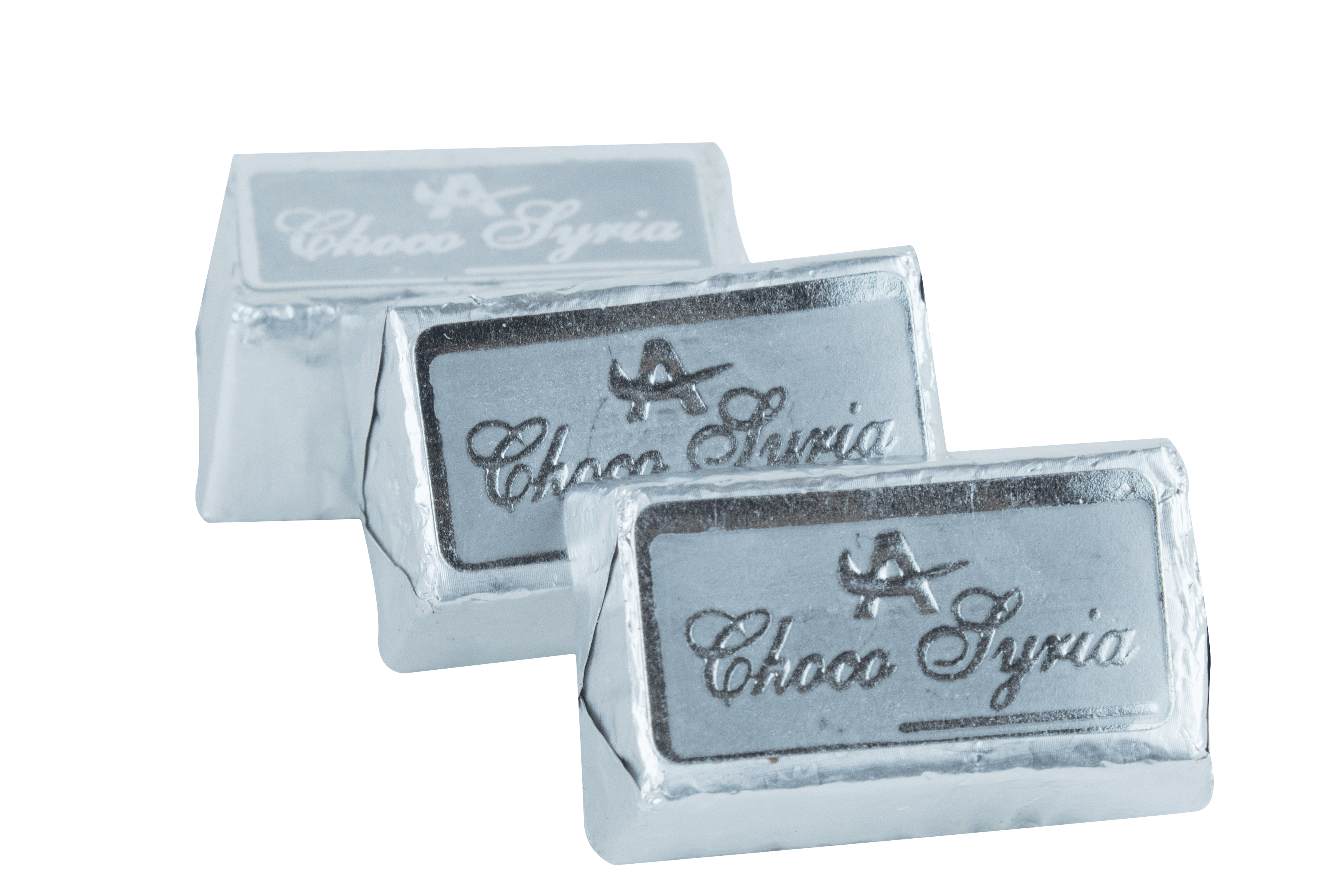 Chocolate Marquis plain
